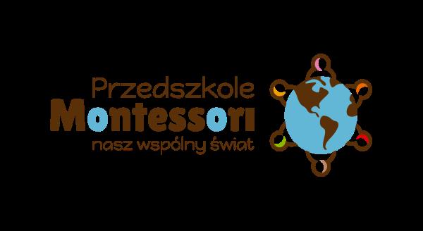 Przedszkole Montessori Sopot, Gdynia, Gdańsk -